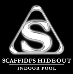 scaffidis hideout milwaukee milwaukee billiards