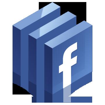 Scaffidi's Hideout Facebook