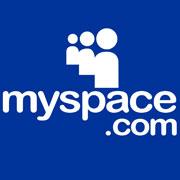Scaffidi's Hideout Myspace